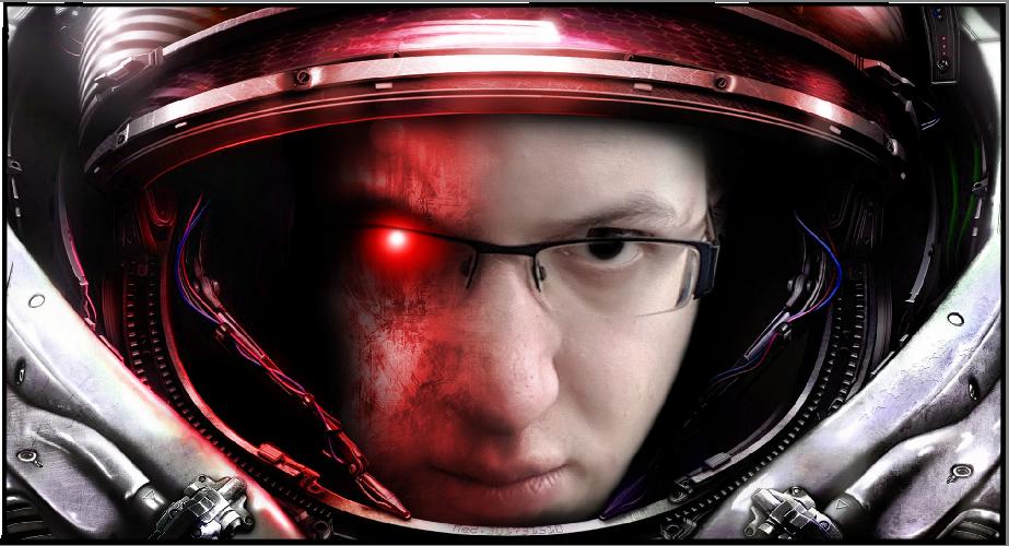 Maximilian Wust, Astromax