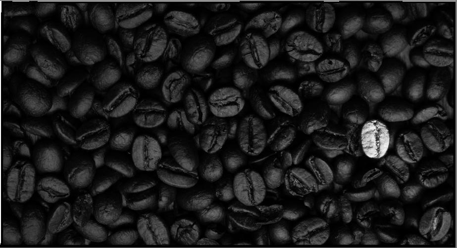 Maximilian Wust - Kaffee